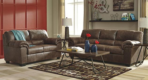 Living Room Flax Furniture - Irvington, NJ