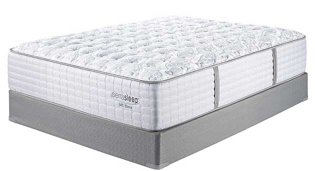 mt-dana-firm-queen-mattress-w-foundation
